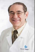 Dr. Stanley J Goldberg, MD