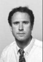 Dr. Brett Alan Roth, MD