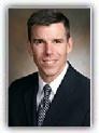 Dr. Douglas Golding, MD