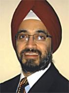 Dr. Jasmeet S Oberoi, MD