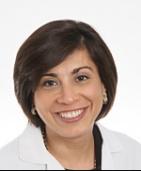 Jasmin F Bhathena, MD