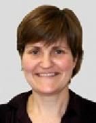 Dr. Elizabeth H Binney, MD