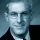 Dr. William W Ehrlich, MD