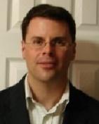 Dr. William John Ernst, Psy D