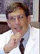William B Ershler, MD