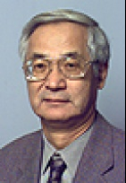 Dr. Charles Y C Pak, MD