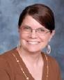 Elizabeth Sue Brewer, CNM, WNHP