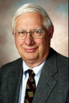 Dr. Charles A Peter, MD