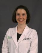 Dr. Elizabeth Burton, MD