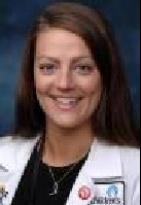 Elizabeth Cappella, CPNP