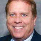 Dr. William R Finkelmeier, MD