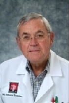Dr. William B Fisher, MD