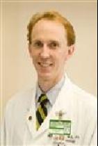 William Haley Fiske, MD
