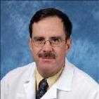 Dr. Charles C Robertson, DO