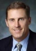 Dr. William J Frohna, MD