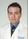 William A Gabbard, MD