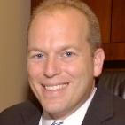 Dr. Charles James Ruotolo, MD