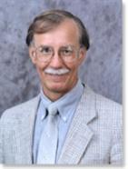 Dr. Charles Kelly Safley, MD