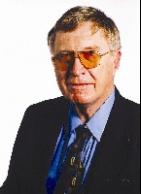 Dr. William H Fulton, MD