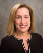 Dr. Elizabeth A Dean, MD