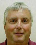 Dr. William Gerlach, DPM