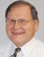 Dr. Charles Schwartz, MD