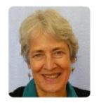 Elizabeth Dennison, MED