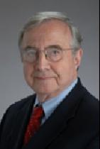 Dr. William Ashley Godfrey, MD
