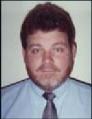 Dr. William M Goodman, MD