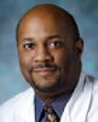 Dr. William Christopher Golden, MD