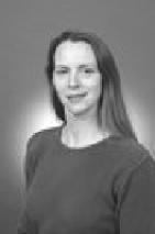 Dr. Elizabeth Ann Drew, MD