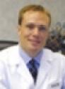Dr. Kurt A Slye, MD