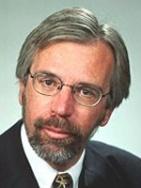 Dr. Charles John Singer, MD