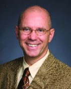 Dr. William A Gregoire, MD