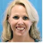 Dr. Elizabeth A. Eaton, MD