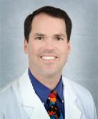 Charles Smoak, MD