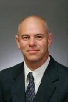 Dr. Charles Lloyd Snyder, MD