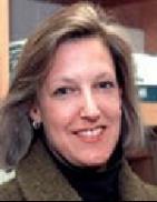 Dr. Elizabeth C Engle, MD
