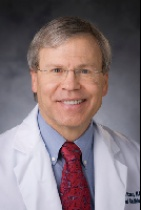 Dr. Charles C Spritzer, MD