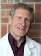 Dr. William Haehl, MD