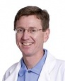 Dr. Charles Howard Stevens, MD