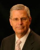 Dr. William L Hamilton, MD