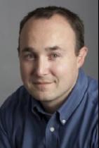 Dr. William Michael Hart, MD