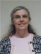 Dr. Elizabeth Lee Gabay, MD