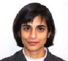 Dr. Charu Taneja