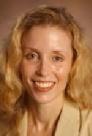 Dr. Elizabeth H Lindsey, MD