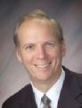 Dr. William John Lauer, MD