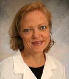 Dr. Elizabeth E Littlejohn, MD