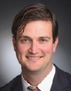 Dr. Chase C Samsel, MD