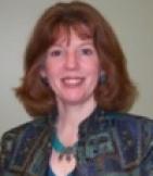 Dr. Elizabeth M Keane, MD